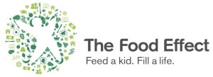 TheFoodEffect_Logo_Hor